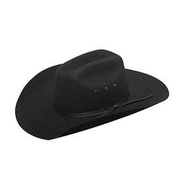 Youth Wool Felt Hats