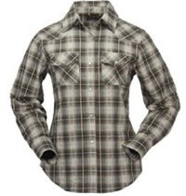Outback Women's Outback Western Shirt