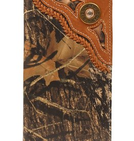 Nocona Wallet - Nocona Outdoor Rodeo