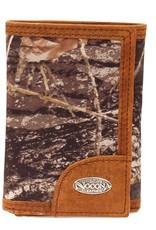 Nocona Wallet - Nocona Outdoor TriFold