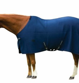 Tuffrider TuffRider Thermo Manager Stable Sheet