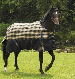 Tuffrider TuffRider 600D Turnout Blanket (Reg $89.95 NOW $30 OFF!)