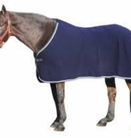 Tuffrider Tuffrider Fleece Dress Sheet