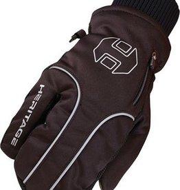 Heritage Heritage Arctic Winter Glove