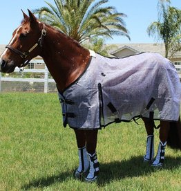 Professional's Choice Fly Sheet (Reg $149.95 now $30 OFF!))