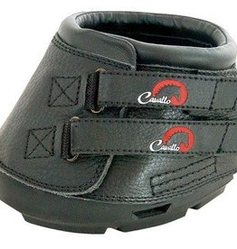 Cavallo Cavallo Simple Hoof Boot (Reg $124.95 NOW $20 OFF!)