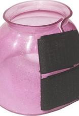 Centaur Centaur PVC Jelly Bell Boots