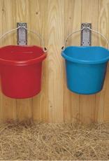 Aluminum Wall Bracket for Buckets