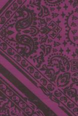Wrangler Wrangler Printed Scarf - Assorted
