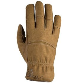 Noble Women's Georgia Waterproof & Fleece Lined Work Glove