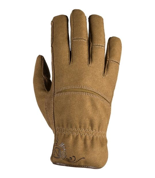 Noble Women's Georgia Waterproof & Fleece Lined Work Glove
