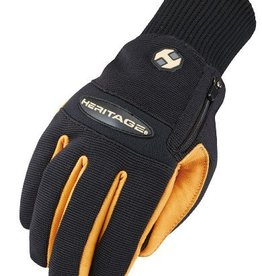 Heritage Heritage Winter Work Glove