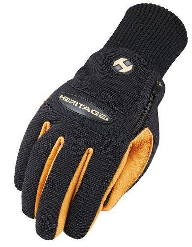 Heritage Heritage Winter Work Glove