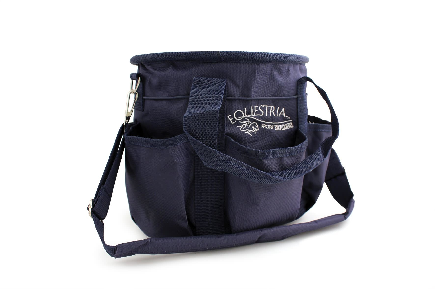 Equestria Grooming Tote