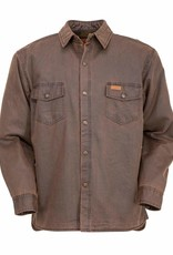 Outback Men's Outback Loxton Jacket