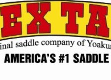 Tex Tan