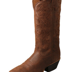 Twisted X Women's Twisted X Western Boot