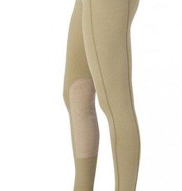 Kerrits Women's Kerrits Powerstretch® Pocket Tight II Kneepatch