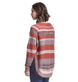 Wrangler Women's Wrangler Fashion Sweater w/Conchos