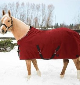 "Kensington Kensington All Around Medium Weight ""CoolPlus"" Turnout Blanket"