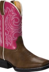 Durango Children's Lil' Durango® Little Kid Western Boot