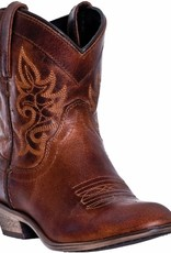 Dingo Women's Dingo Willie Western Boot
