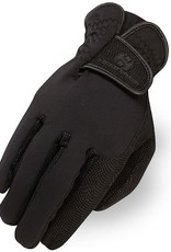 Heritage Heritage Spectrum Winter Glove