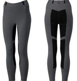 Kerrits Women's Kerrits Flex Tight II Full Seat (Reg $99 now 20% OFF!)