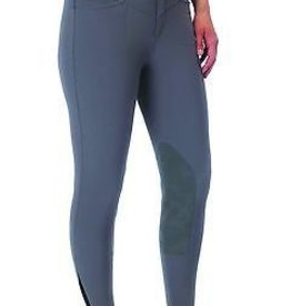Kerrits Women's Kerrits Cross-Over Breech
