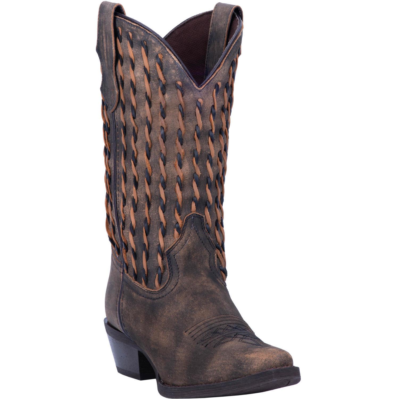 Laredo Women's Laredo Aymee Western Boot