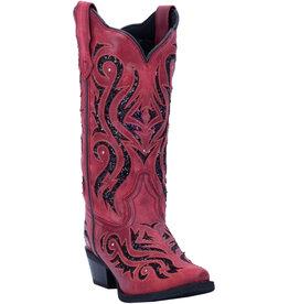 Laredo Women's Laredo Wild Thang Western Boot