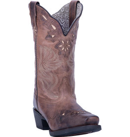 Laredo Women's Laredo Brianna Western Boot (Reg $157.95 now 20% OFF!)