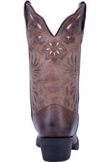 Laredo Women's Laredo Brianna Western Boot