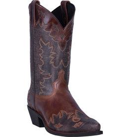 Laredo Men's Laredo Nash Western Boot