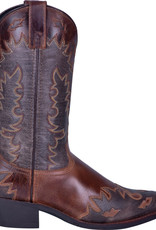 Laredo Men's Laredo Nash Western Boot