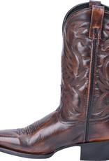 Laredo Men's Laredo Lawton Western Boot