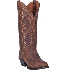 Dan Post Women's Dan Post Tillie Western Boot