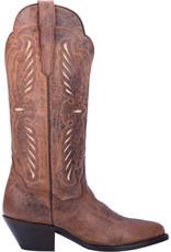 Dan Post Women's Dan Post Tillie Western Boot