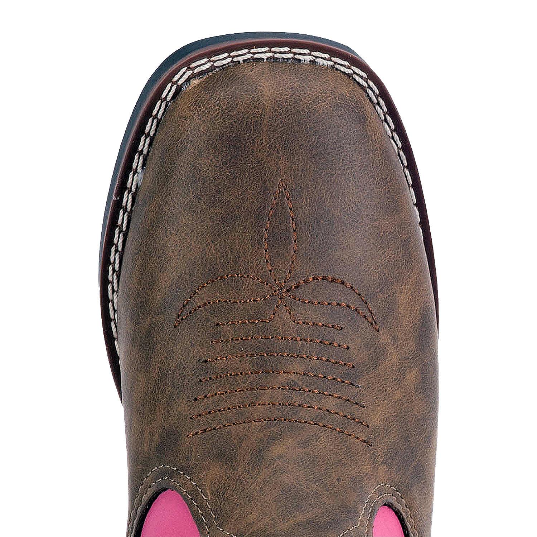 Laredo Children's Laredo Mahaska Western Boot