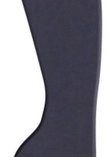 Ovation Adult Zocks Boot Socks