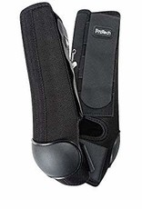 Classic Equine Air Wave ProTech Hind Boot