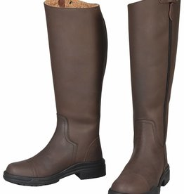 Tuffrider Women's Tuffrider Arctic Fleece Lined Winter Boots