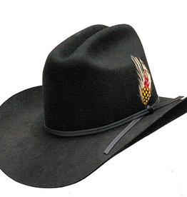 WEX WEX Wool Missouri Cattleman Hat