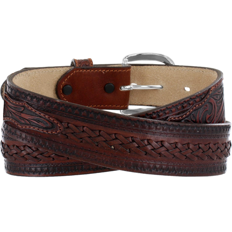 Adult - Pueblo Lace Belt