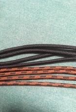 Double Diamond 4mm #110 Double Diamond Rope Halter