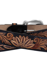 Adult - Delheart Daisy Belt