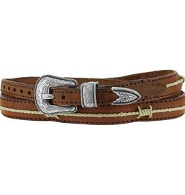 Hatband - Fenced In