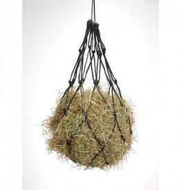 Tough-1 Tough-1 Deluxe Poly Hay Feeder Bag