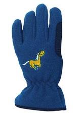 Youth Equi-Star Pony Fleece Glove