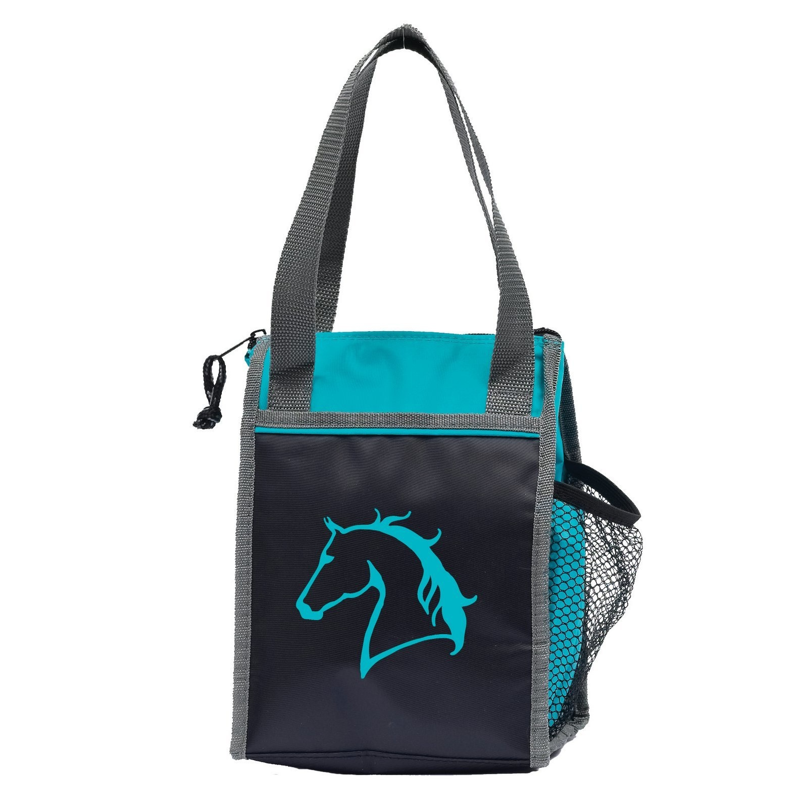 Lunch Sack - Horsehead